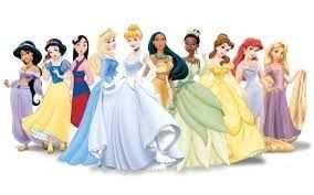 Disney Prinsessen Kleurplaten Google Zoeken Met Afbeeldingen