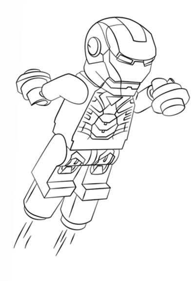 101 Avengers Coloring Pages March 2020 In 2020 Kleurplaten