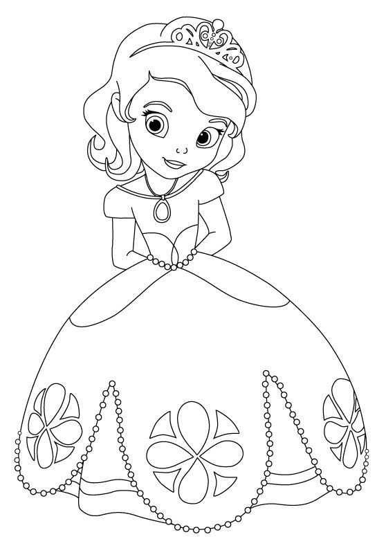 New Disney Junior Doc Mcstuffins Coloring Pages Coloring Pages