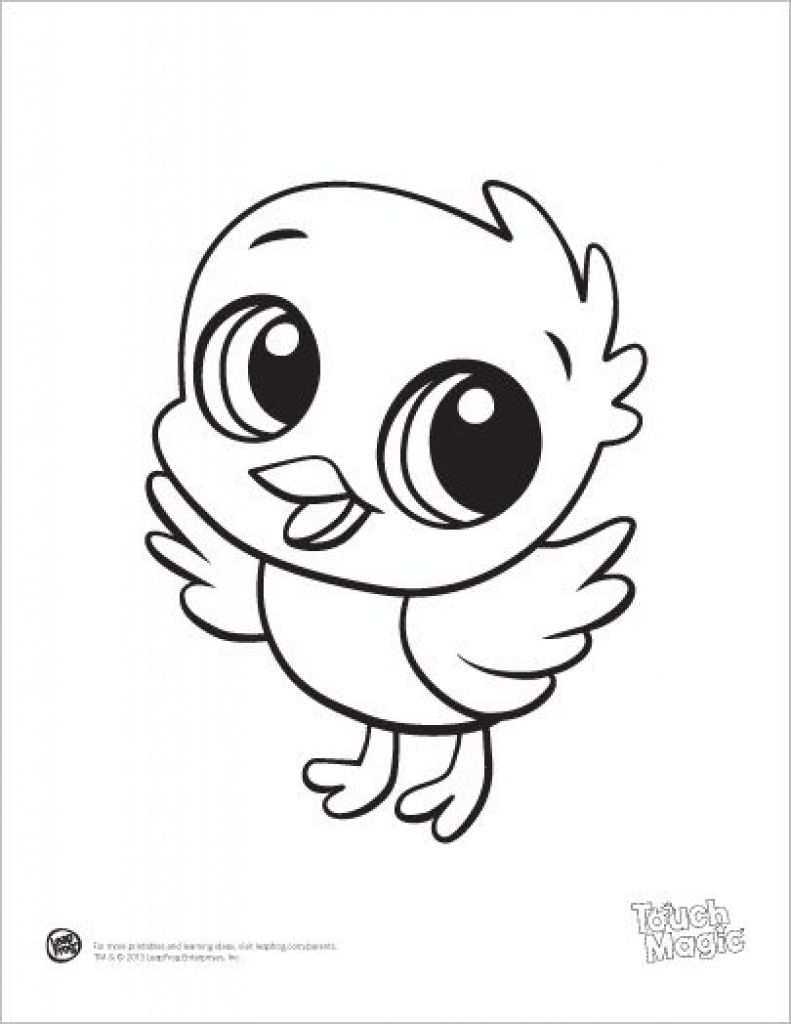 791x1024 Coloring Pages For Girls Printable Kids Cute Free General