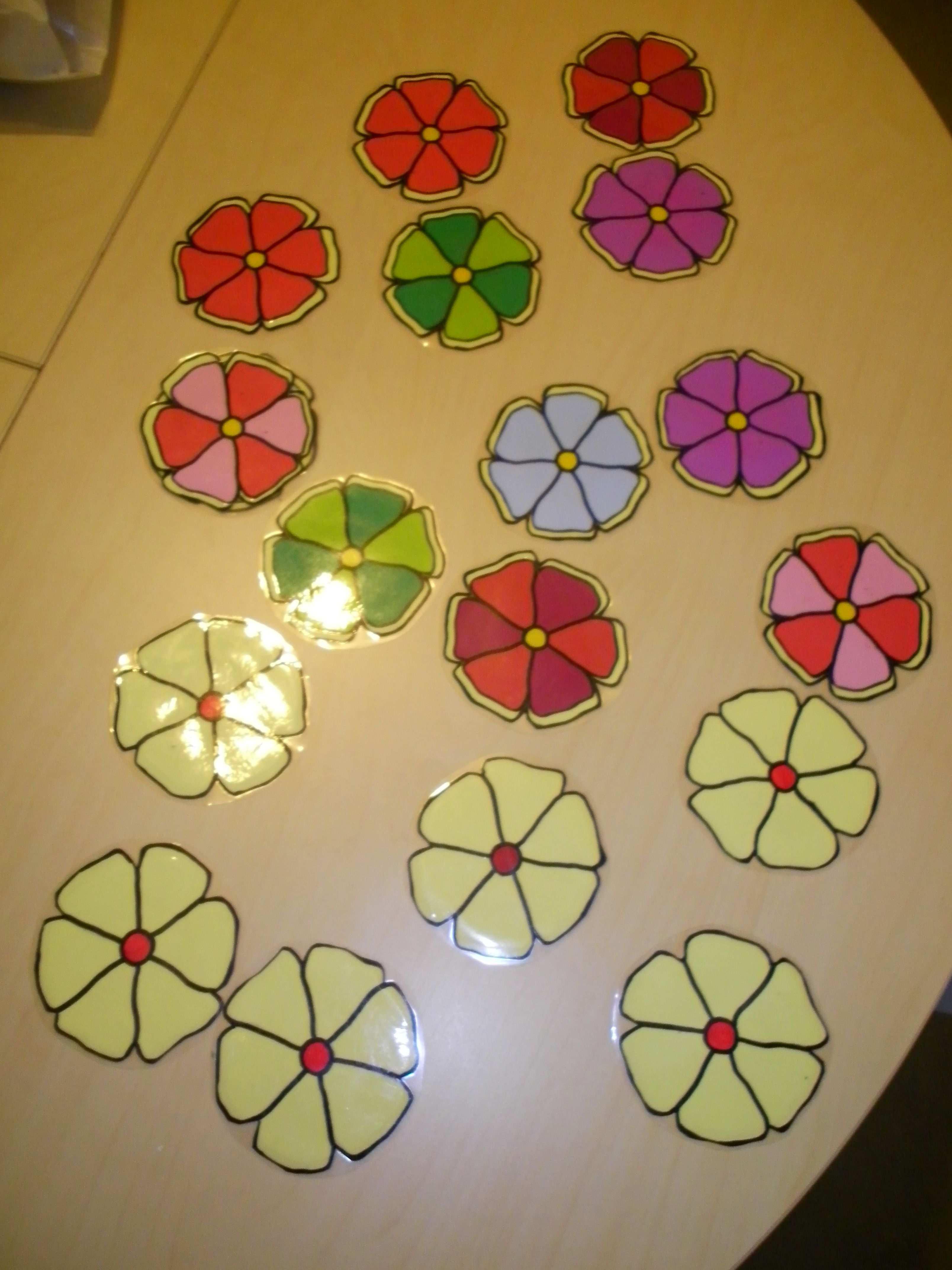 Kleurplaat Lente Bloembollen Kleurplaten Thema Lentebloemen
