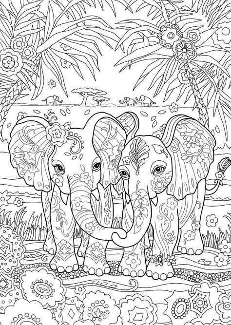 Ben Ik Mee Bezig Kleurplaten Mandala Kleurplaten Kleurboek