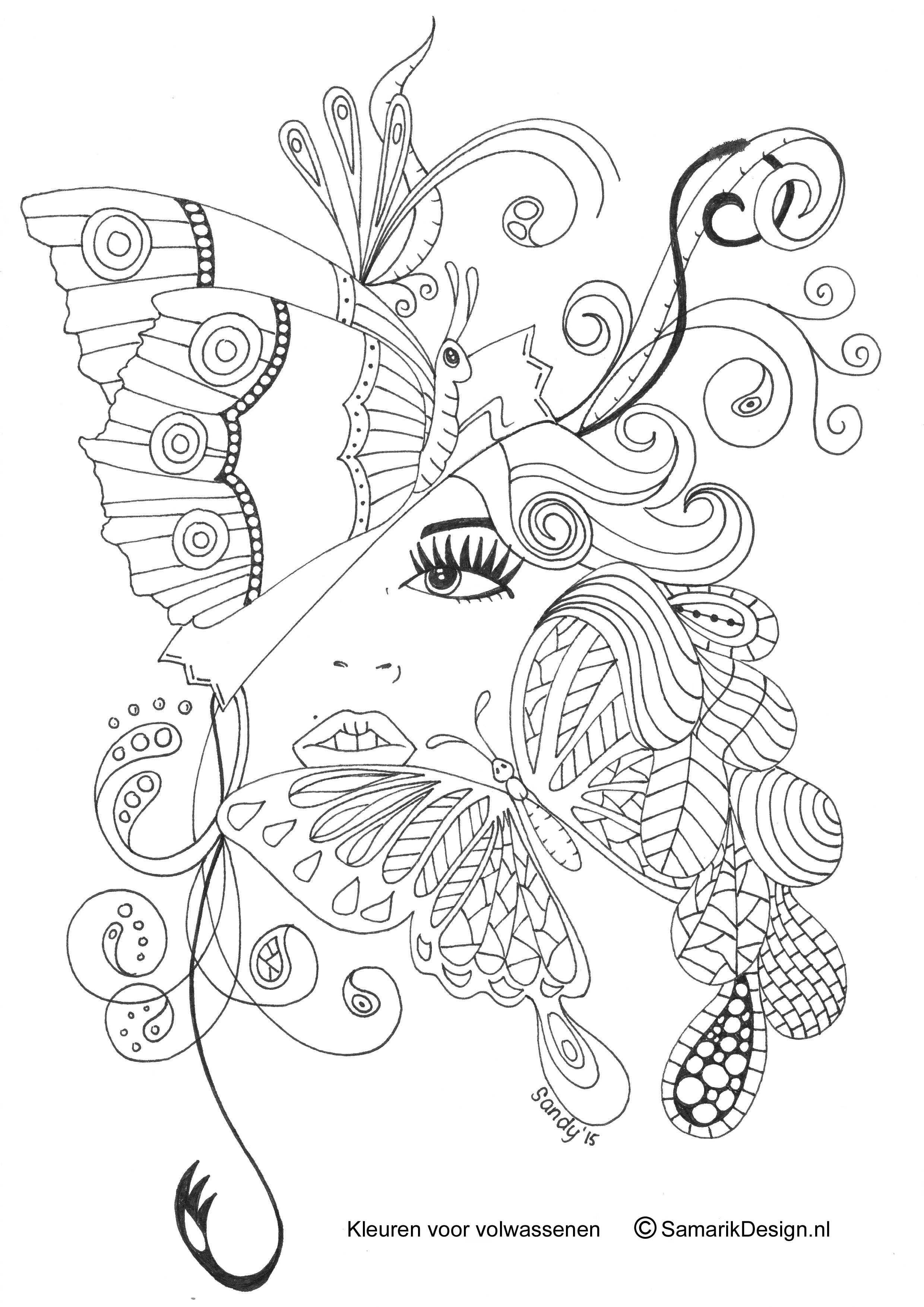 Butterfly Papillon Mariposas Vlinders Wings Graceful Amazing
