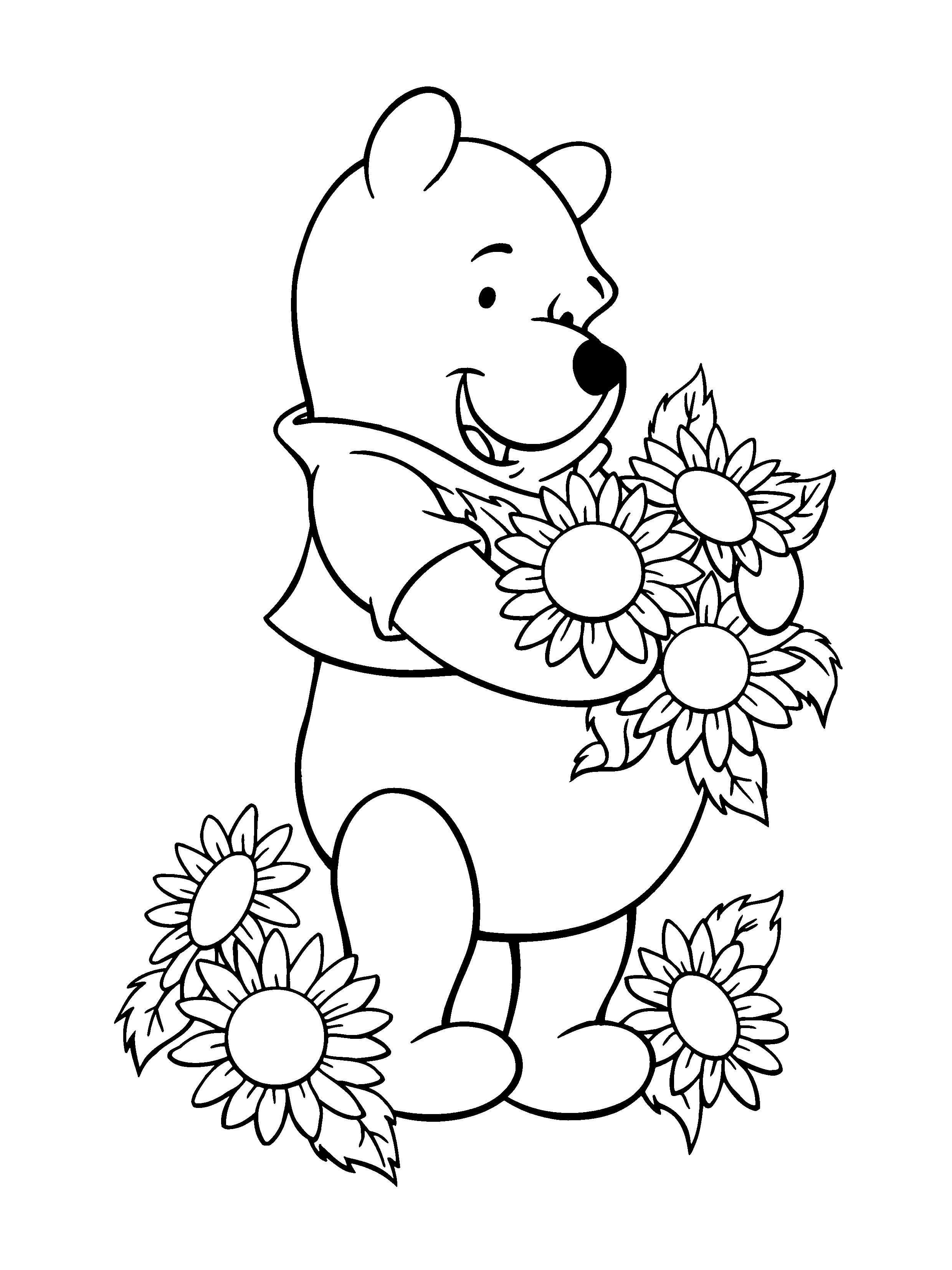 Fine Disney Kleurplaten Coloring Pages That You Must Know You Re