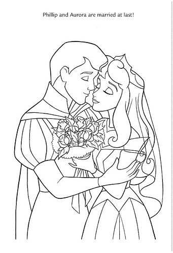 Wedding Wishes 8 By Disneysexual Via Flickr Prince Phillip