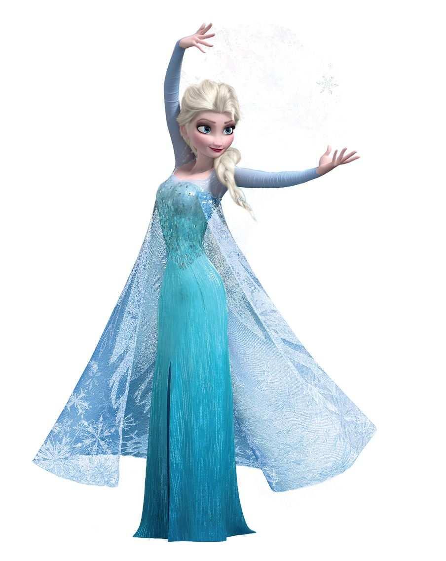 Pin Van Ria Seelochan Op Princes Elsa Met Afbeeldingen