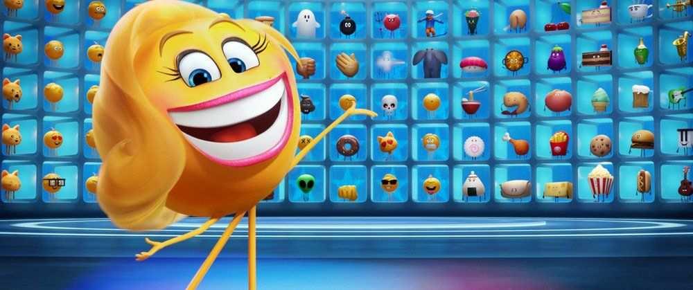 Emoji Con Imagenes Emojis Emoji Emoticones Emoji