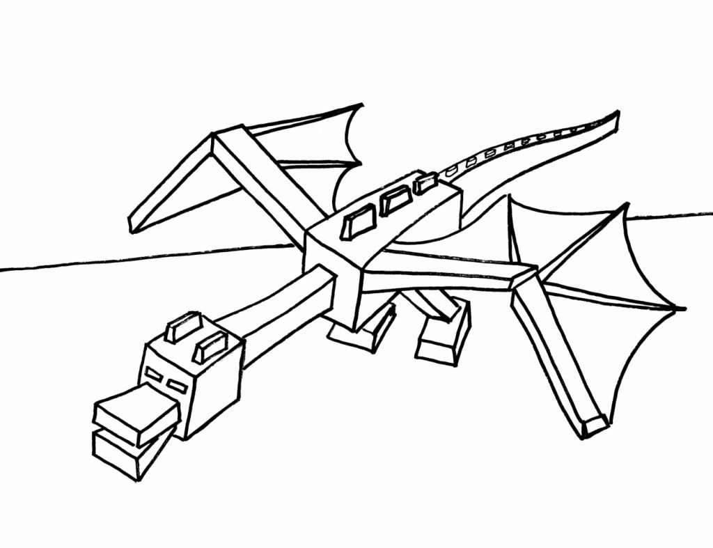 Pin On Best Coloring Page Kids