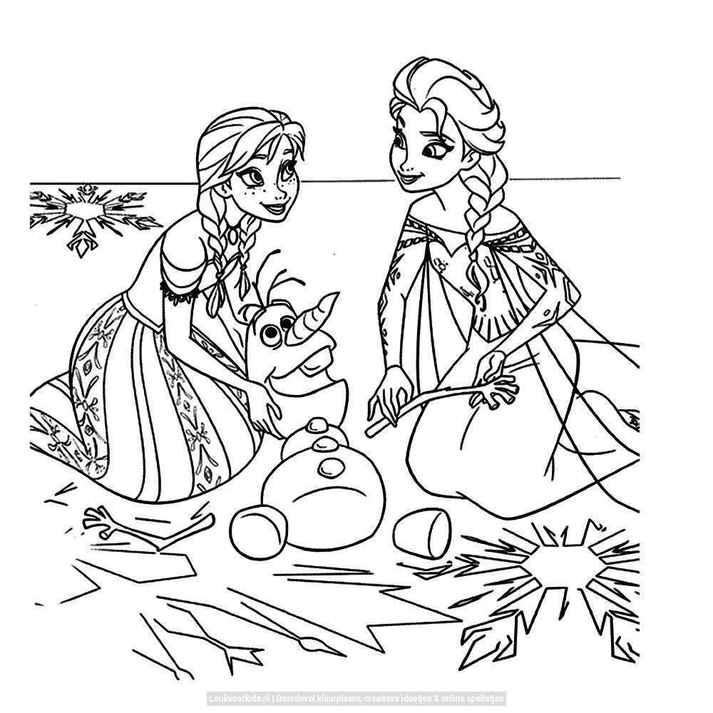 Pin By עאטף סעיד On Stuff To Buy With Images Coloring Pages