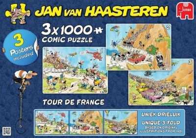 Jan Van Haasteren Tour De France 3 Luik 2015 Met Afbeeldingen