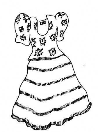 Idee Van Anita Bracke Op Het Prinsessenboek Voor Lieve Meisjes