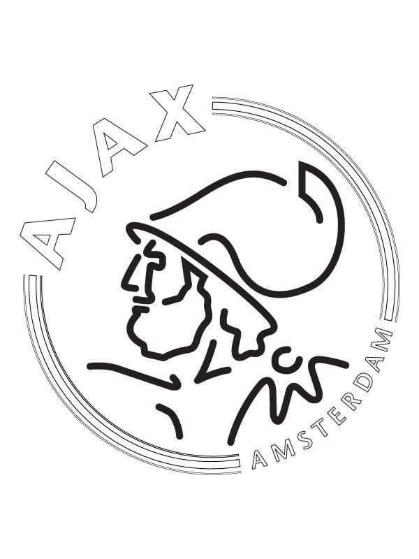 Pin Van Diana Op Surprise Kleurplaten Voetbal