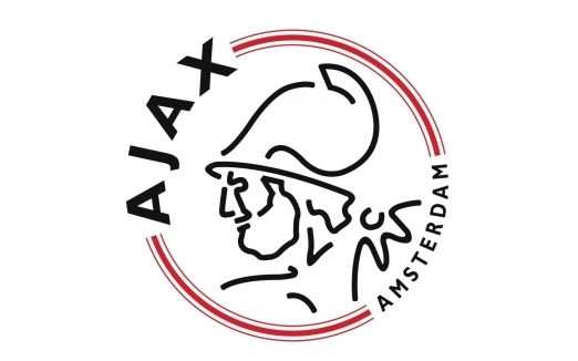 Afc Ajax Logo Kleurplaten Grappige Bureaubladachtergronden