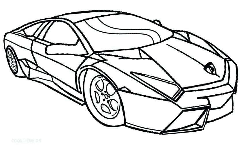 Lamborghini Kleurplaat Great Coloring Pages For Kids Kleurplaat