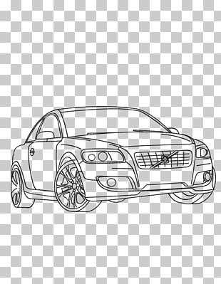 Free Download Car Door Kleurplaat Drawing Line Art Car Png