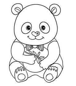 Riscos De Ursinhos Bears Teddy Bears And Pandas Com Imagens