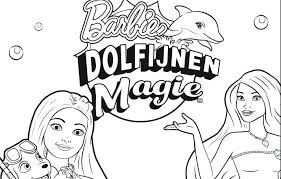 Afbeeldingsresultaat Voor Barbie Kleurplaat Barbie Kleurplaten