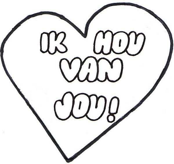 Pin Van Maryjane Op Liefde Love Vaderdag Knutselen