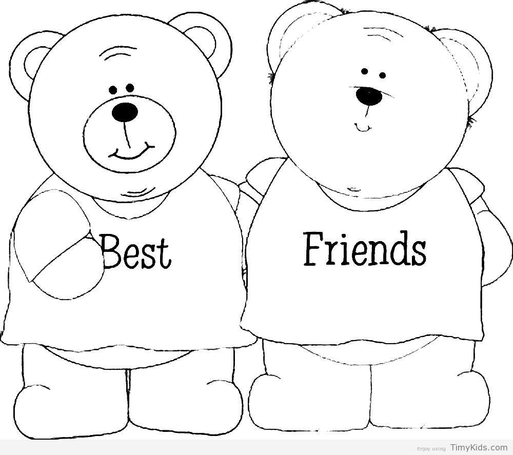 Friends Color Pages Coloring Pages Coloring Pictures Coloring