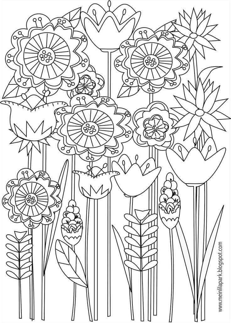 Pin Van Oma Popje Op Tekeningen Voorbeelden Met Afbeeldingen