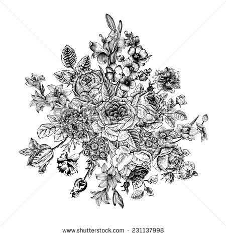 Enchanted Forest Johanna Basford Kleurplaten Mandala