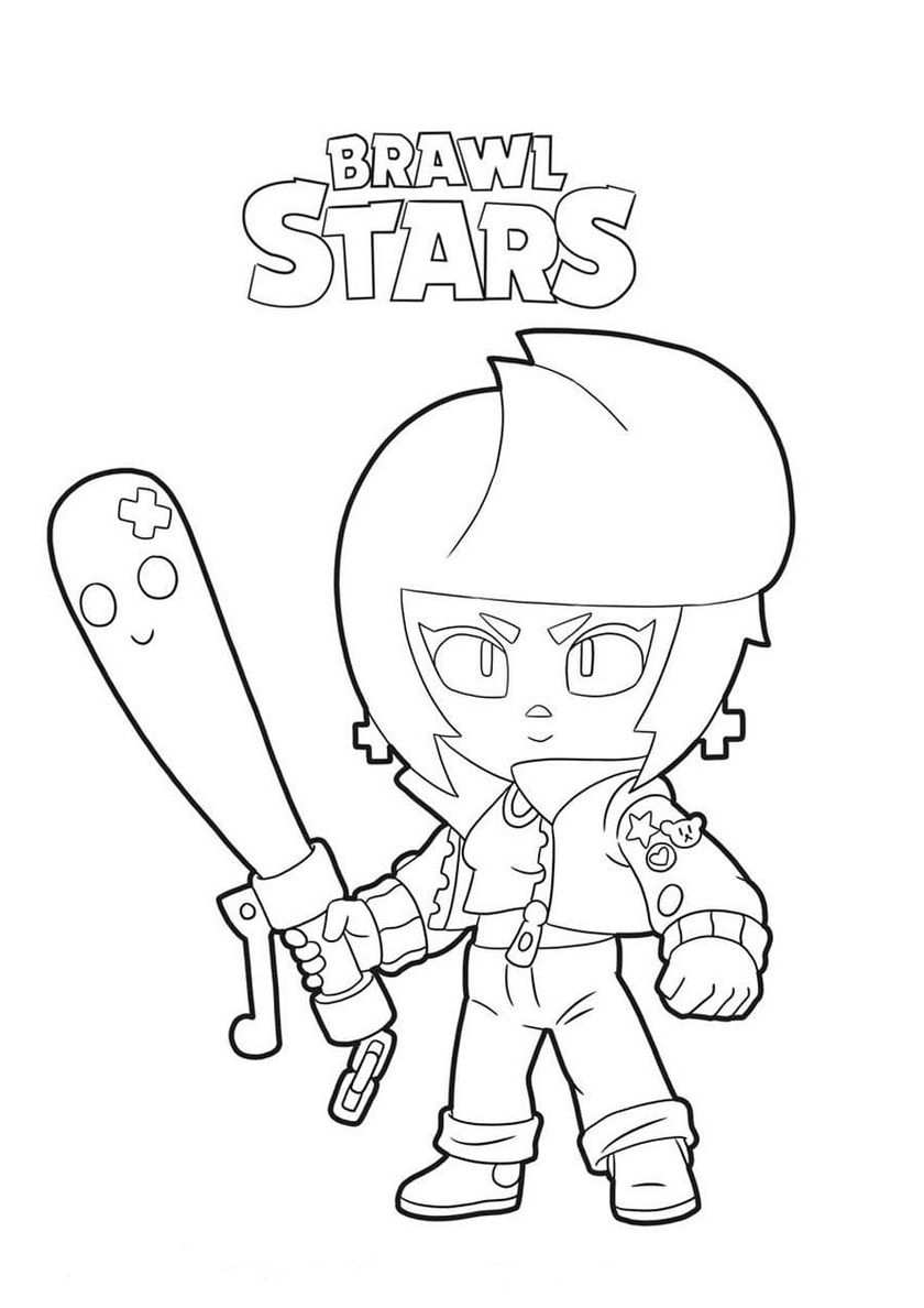 Bibi In 2020 With Images Star Coloring Pages Coloring Pages
