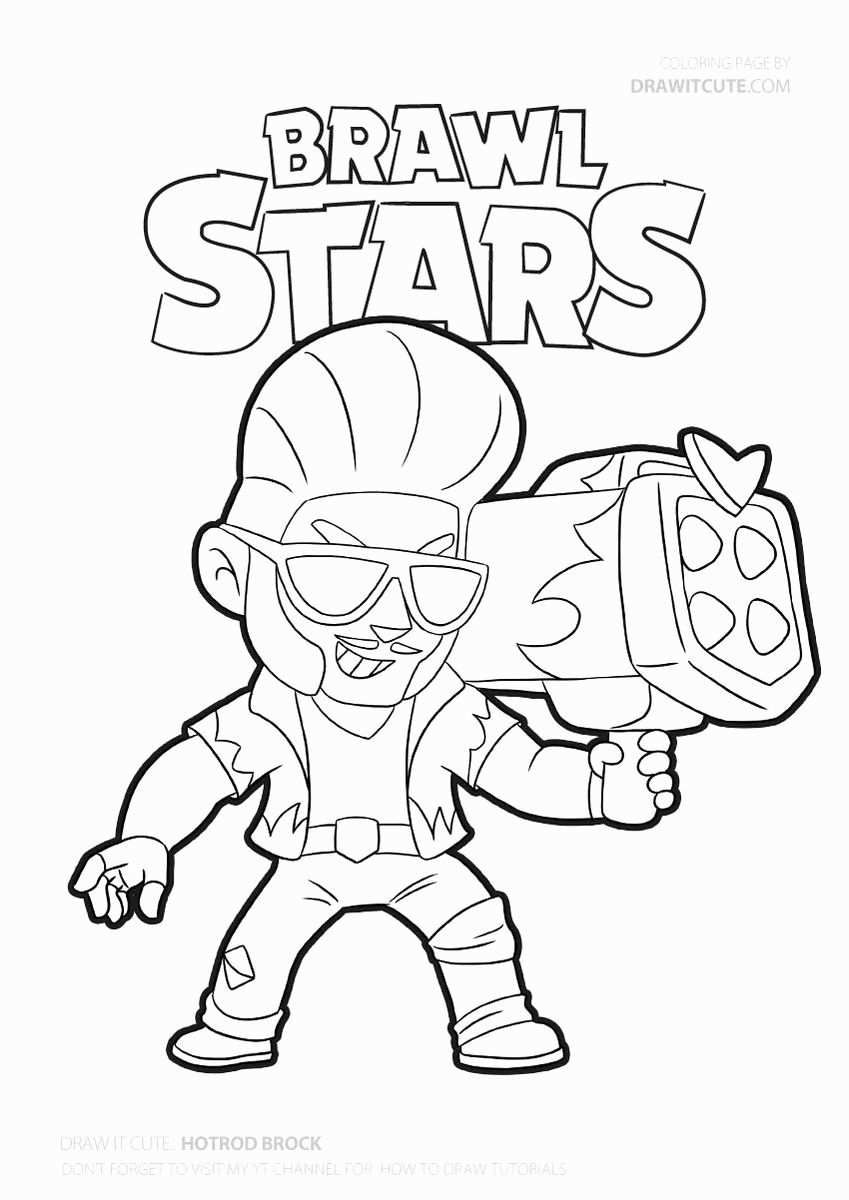 Star Coloring Pages For Preschoolers 2020 Boyama Sayfalari