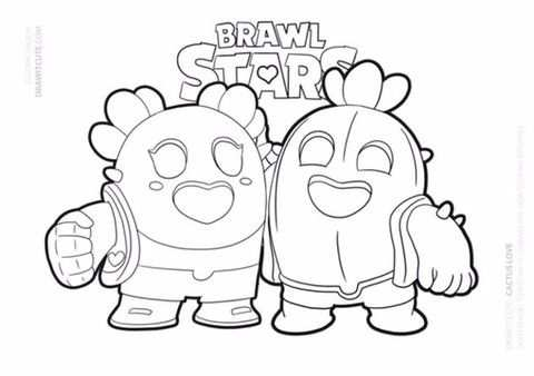 Pin By Green1423 On Brawl Stars Wallpapers In 2020 Star