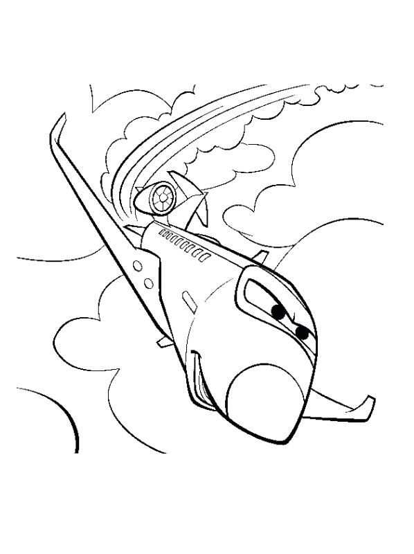 Disney Cars 2 Coloring Pages And Printables For Kids Maleboger