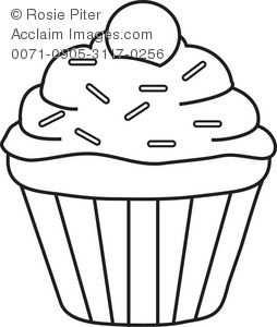Cupcakes Birthday Calendar Beautiful Living Met Afbeeldingen