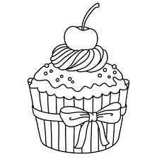 100 Cupcakes A Colorier Hachette Pratique Recherche Google