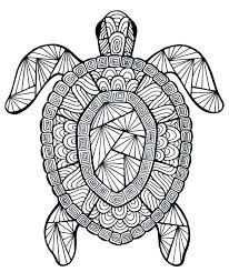 Afbeeldingsresultaat Voor Mandala Kleurplaten Mandala