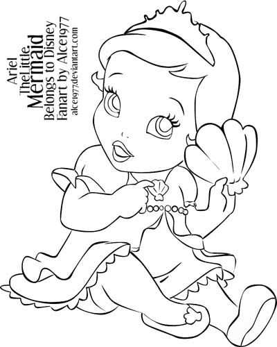 101 Little Mermaid Coloring Pages March 2020 And Ariel Coloring