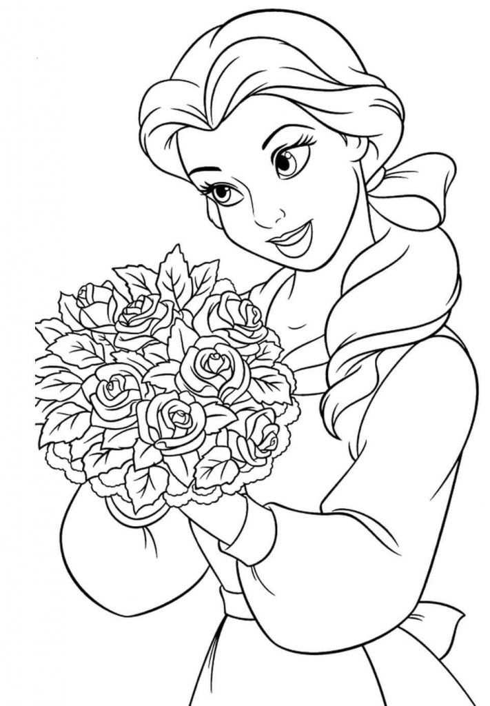 Color By Number Printables Coloring Rocks Free Coloring Pages