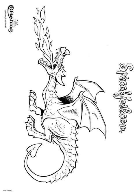 Baby Dragon Lineart By Captain Savvy Deviantart Com On Deviantart