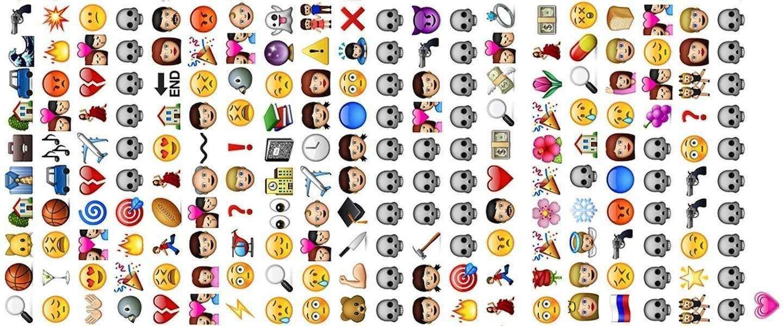 Afbeeldingsresultaat Voor Kleurplaten Emoji Met Hartjes Ogen Met