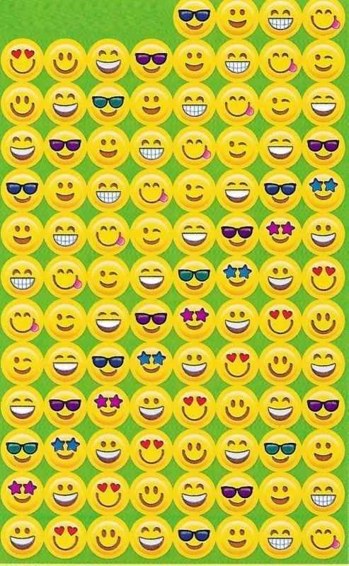 Afbeeldingsresultaat Voor Kleurplaten Emoji Met Hartjes Ogen