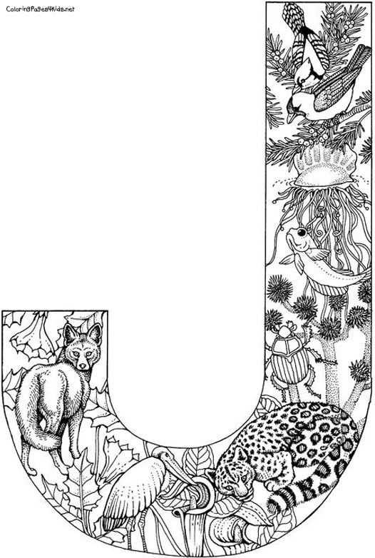 Christy Tayrien Adli Kullanicinin Coloring Panosundaki Pin