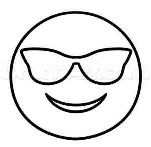 Image Result For Printable Emoji Coloring Sheets Kleurplaten