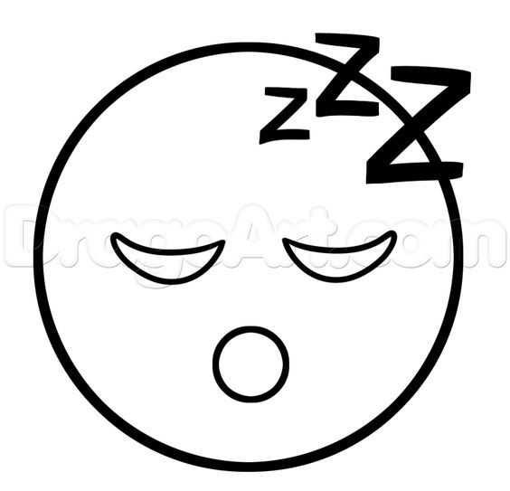 Moldes De Emoji Para Imprimirqualifique Esta Postagem Emoji