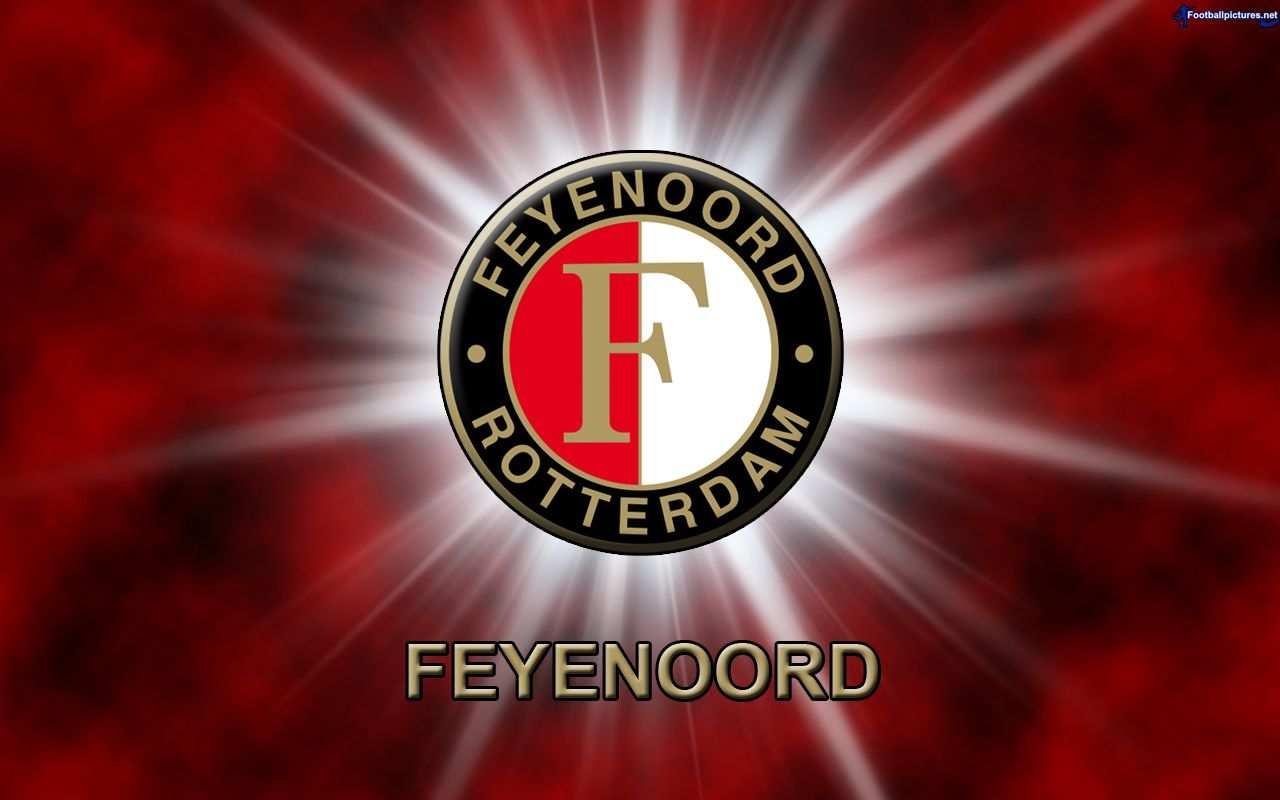 Feyenoord Logo Google Zoeken Logo S Bureaubladachtergronden