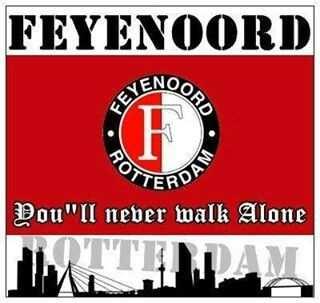 Idee Van Nancy Van Gerven Op Feyenoord Voetbal Uitspraken Voetbal