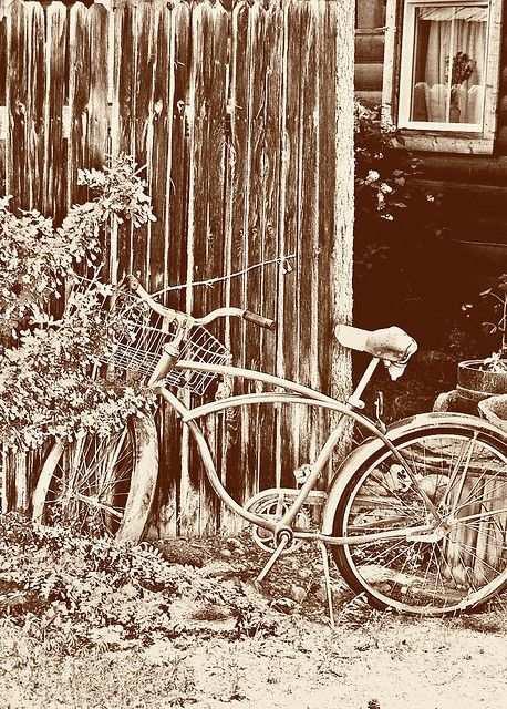 Bicycle Fietsen Kleurplaten En Kleuren