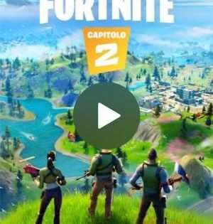 Fortnite Season 11 Release Date Live Event Start Time And What To