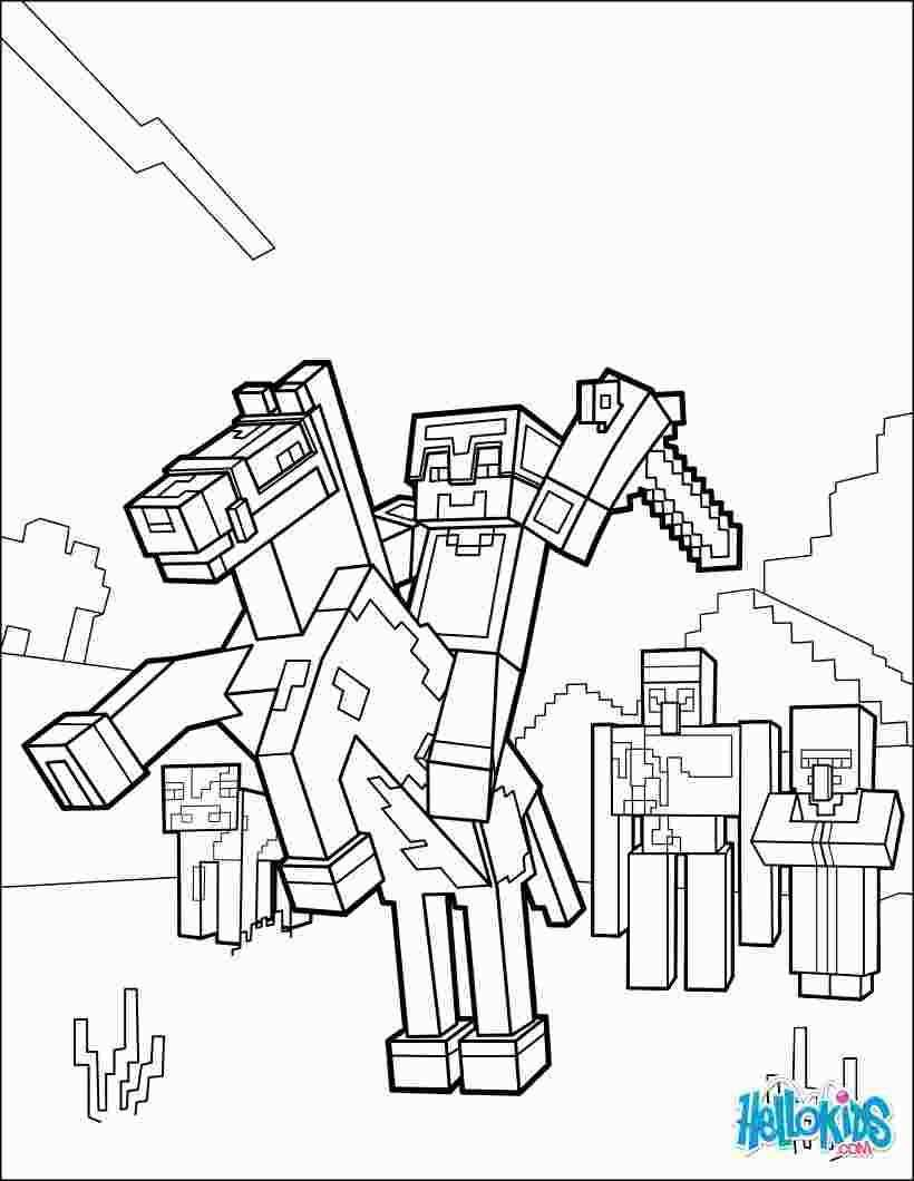 Fortnite Coloring Pages Coloring Pages For Boys Coloring Pages