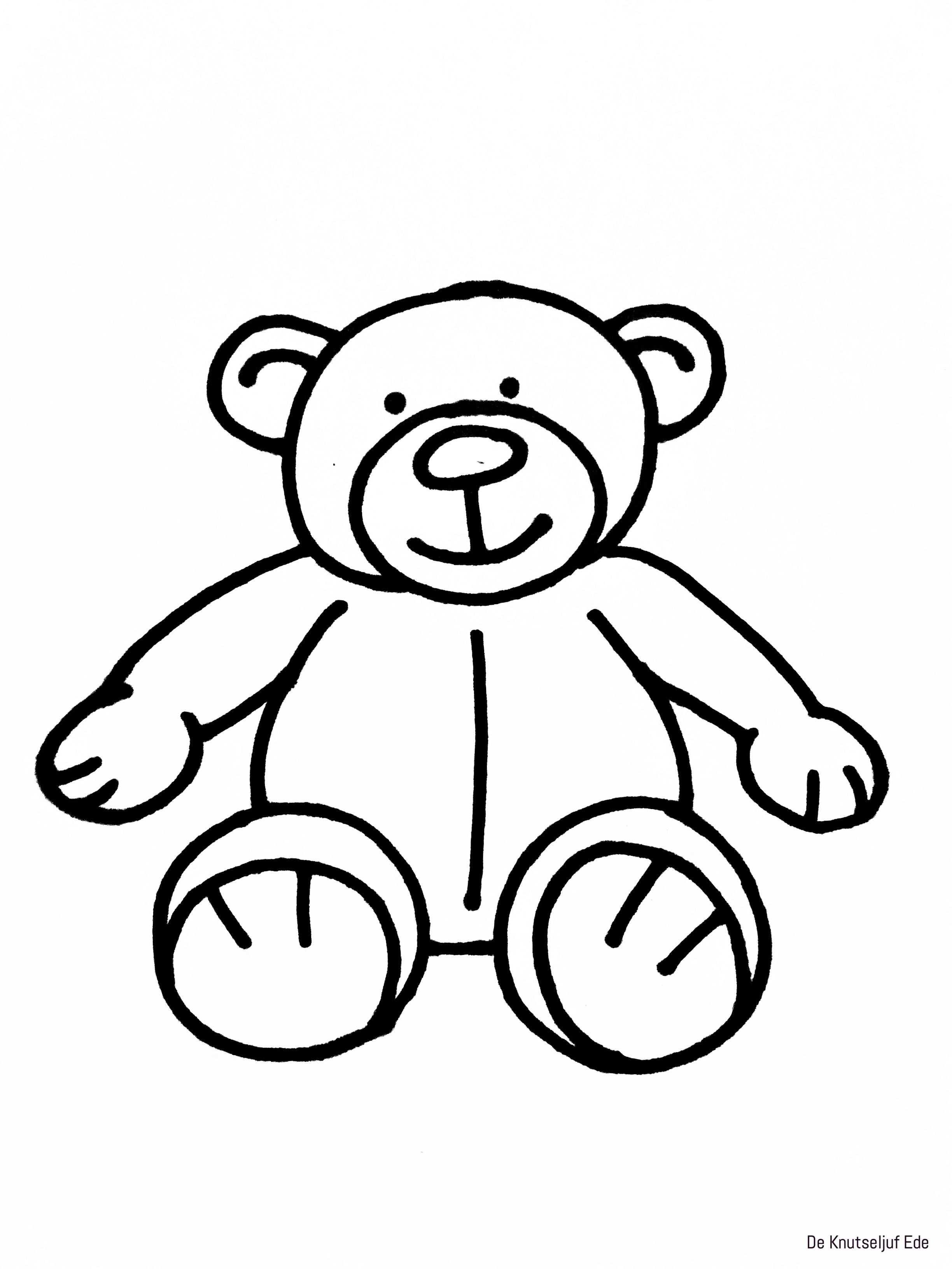 Baby Kleurplaten Geboorte Kraamcadeau Babyshower De Baby Komt
