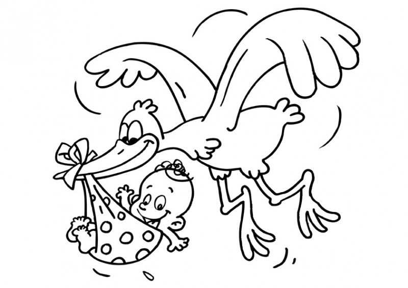 Image Detail For Mother S Day Coloring Page Moederdag7 S