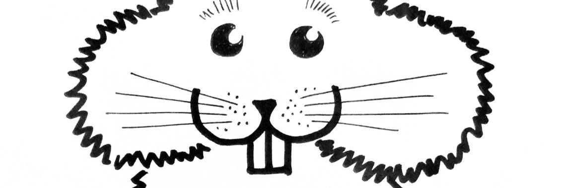 Kleurplaten Hamster Kleurplaten Voor Kinderen Kleurplaten En