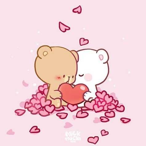 Ik Hou Van Jou Wallpaper Achtergronden Knuffel Liefde