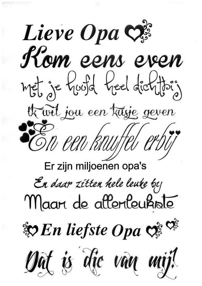 Pin Van Marlies Kuijvenhoven Blom Op Vaderdag Vaderdag